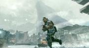 Killzone 3: Die ersten Screenshots aus dem kommenden Killzone 3.