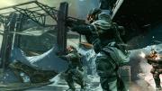 Killzone 3: Screenshot aus dem Shooter