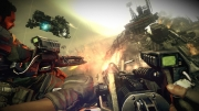 Killzone 3: Neues Bildmaterial aus dem PS3 exklusiven Shooter