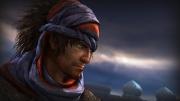 Prince of Persia: Screenshot - Prince of Persia