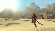 Prince of Persia: Screenshot - Prince of Persia
