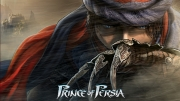 Prince of Persia: PS3 Theme zu Prince of Persia