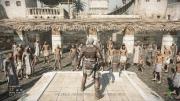Prince of Persia: Erster Screenshot zum Reboot von Prince of Persia?