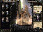 Disciples III: Renaissance: Screenshot aus Disciples 3