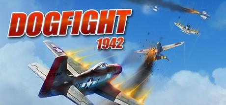 Dogfight 1942 - Dogfight 1942