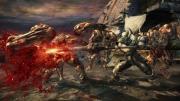 Knights Contract: Erste Bilder zum Action-Adventure