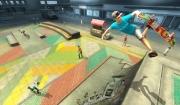 Shaun White Skateboarding: Die neuesten Screenshots von Shaun White Skateboarding