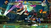 Marvel vs. Capcom 3: Fate of Two Worlds: Dreizehn neue Screenshots zum Prügel-Spiel