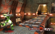 Quake Live: Screenshot - Quake Live