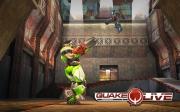 Quake Live - Standalone-Launcher macht das Spiel Browser unabhängig