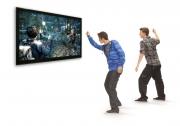 Harry Potter und die Heiligtümer des Todes: Teil 1: Zwei neue Screenshots zeigen das Zusammenspiel mit Kinect