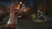 Harry Potter und die Heiligtümer des Todes: Teil 2: Screenshot aus dem letzten Teil der Harry Potter-Videospielreihe