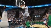 NBA Elite 11: Erste Bilder zum Spiel