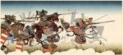 Total War: Shogun 2 - Neuer Titel der Total War-Reihe angekündigt