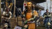 Total War: Shogun 2 - Rise of the Samurai DLC erscheint Ende September