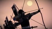 Total War: Shogun 2: Screenshot zum Sengoku Jidai Einheiten-Paket