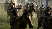 Total War: Shogun 2 - Neue Serie für mobile Plattformen angekündigt