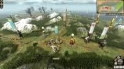 Total War: Shogun 2: Rise of the Samurai DLC Screenshot