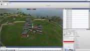 Total War: Shogun 2: Offizieller Editor veröffentlicht