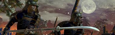 Total War: Shogun 2 - Zurück zum Ursprung!