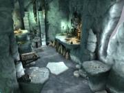 Die Legende von Aang: Erste Screenshots zum Spiel