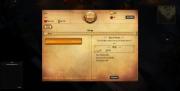 Die Mumie Online: Screen aus der Closed Beta.