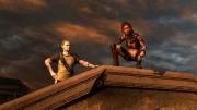 inFamous 2: Brandneues Bildmaterial aus dem zweiten Teil des Action-Adventures