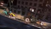 MotorStorm: Apocalypse: Offizielle Screens zum Rennspiel MotorStorm: Apocalypse.