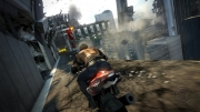 MotorStorm: Apocalypse: Screenshot aus MotorStorm: Apocalypse