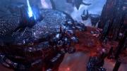 Dungeon Siege 3: Neues offizielles Bildmaterial zu Dungeon Siege 3.