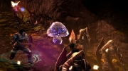 Dungeon Siege 3: Neues Bildmaterial aus dem Action-Rollenspiel