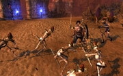 Dungeon Siege 3: Screenshot zum Treasures of the Sun DLC