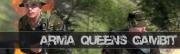 ArmA: Queens Gambit