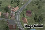Drago Island
