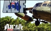Armed Assault - Australian Defence Force Mod