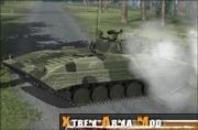 Extreme ArmA Mod