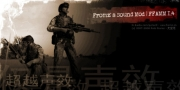 Armed Assault - Fromz mit neuer Version von FFAMM *Update*