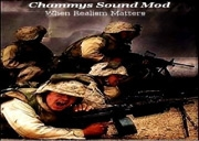 Chammys Sound Mod