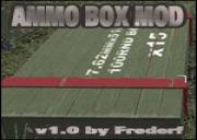 Ammo Box Mod