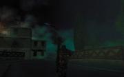 Armed Assault - Aliens v4.0 veröffentlicht!