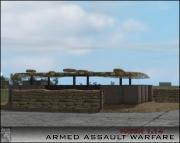 Armed Assault - Version 1.14 veröffentlicht!