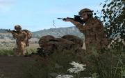 Armed Assault - British Infantry