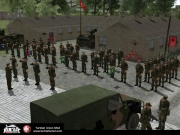 Armed Assault - Turkish Union Mod