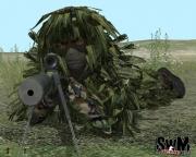 Armed Assault - SWM v1.23 Preview