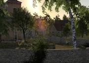 3DEmap (Dreide Island)
