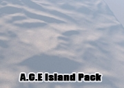 A.C.E Island Pack