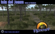 Armed Assault: Isla del jonas v1.3 by floosy f�r Armed Assault