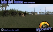 Armed Assault: Isla del jonas v1.3 by floosy für Armed Assault