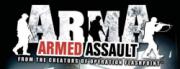 Armed Assault - Jetzt als Classic-Titel erhältlich