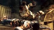 Resident Evil 5 - Zweite Download-Episode veröffentlicht
